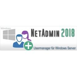 Handbuch Netadmin2015