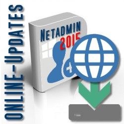 Upgradepatch Netadmin2015_V1.0.50